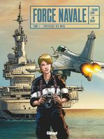 Force Navale