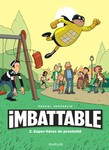 Imbattable n°2