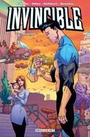 Invincible n°22