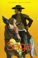 Saga n°8