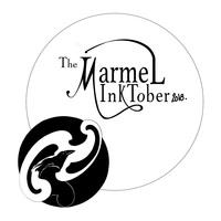 Marmel et le roadtrip mongol