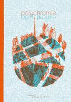 Pierre Jeanneau, des Editions Polystyrène