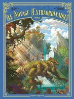 Le Voyage Extraordinaire n°6