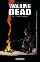 The Walking Dead n°29