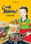 Cook Korean !