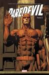 Daredevil n°5