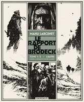 Le Rapport de Brodeck n°1