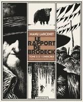 Le Rapport de Brodeck n°2