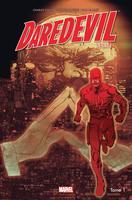 Daredevil Legacy n°1