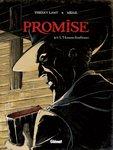 Promise n°2