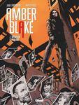 Amber Blake n°2