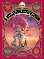 Le Château des Etoiles n°4