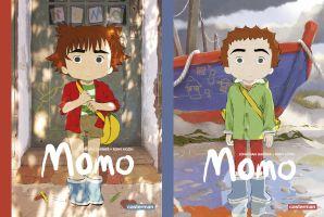 Momo n°1-2