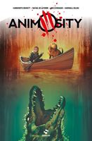 Animosity n°2