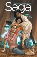 Saga n°9