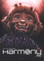Harmony n°4