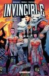 Invincible n°23