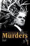Black Monday Murders n°2