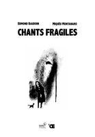 Chants Fragiles