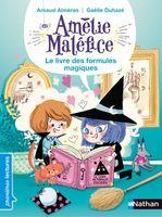 Amélie Maléfice n°1