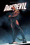 Daredevil Legacy n°2