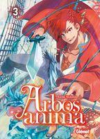 Arbos Anima n°3