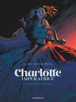 Charlotte Impératrice n°1