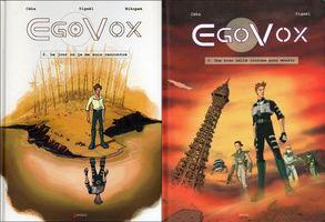 EgoVox n°2-3