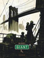Giant n°2