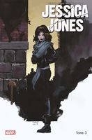 Jessica Jones n°3