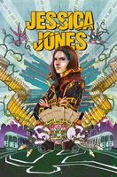 Jessica Jones n°4