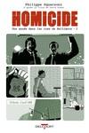 Homicide n°3