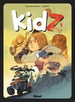 KidZ n°1