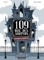 109 Rue des Soupirs n°1