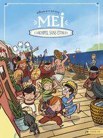 Mei n°1