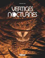 Vertiges Nocturnes