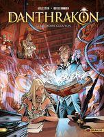 Danthrakon n°1