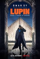 Lupin - partie 1