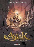 Aslak n°6