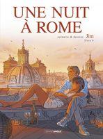 Une Nuit à Rome n°4