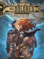 U.C.C. Dolores n°3