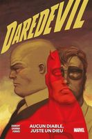 Daredevil 2019 n°2