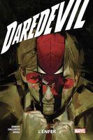 Daredevil 2019 n°3