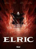 Elric n°1