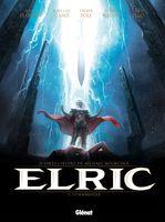 Elric n°2