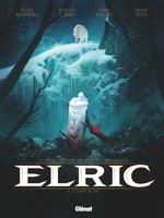 Elric n°3