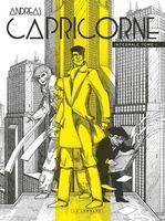 Capricorne - Intégrale n°1
