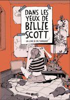 Dans les Yeux de Billie Scott