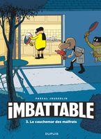 Imbattable n°3