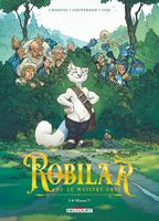 Robilar n°1